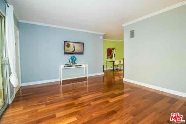 Los Feliz Condos For Sale-1755 N Berendo ST #3, Los Feliz Realtor Glenn Shelhamer, Los Feliz Homes For Sale, Los Feliz Houses For Sale