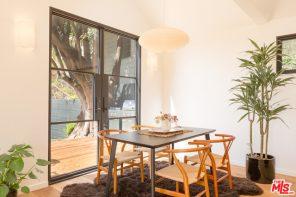 Franklin Hills Los Feliz Homes For Sale-3927 FERNWOOD AVE, Find a Los Feliz Real Estate Agent Glenn Shelhamer, Los Feliz Real Estate for sale