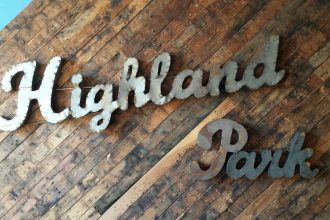 Highland Park Townhouses For Sale- 118 S Avenue 50 #402, Highland Park Homes For Sale, Highland Park Real Estate For Sale, Shelhamer Group Real Estate