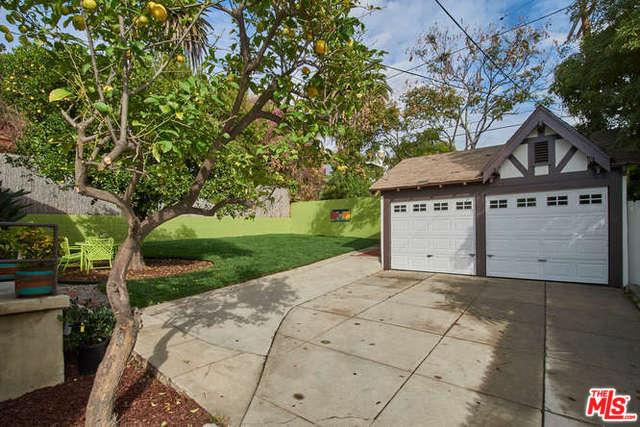 Los Feliz Homes For Sale-1924 N GRAMERCY PL, Find A Local Los Feliz Listing Agent Glenn Shelhamer Selling Los Feliz Homes For Sale, Shelhamer Group Homes