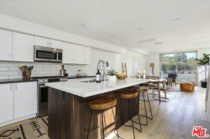 Trendy Eastside Homes For Sale-1405 N BATES AVE, Find a Los Feliz Real Estate Agent Glenn Shelhamer, Los Feliz Houses For Sale, Los Feliz Homes For Sale