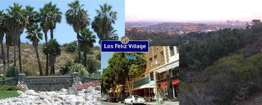 Los Feliz homes for sale: Why Los Feliz Is the Ideal Neighborhood for You. Find A Listing Agent Glenn Shelhamer Los Feliz Homes For Sale, Shelhamer Group
