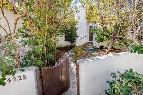 Los Feliz Fixer Homes For Sale-4228 Los Nietos Drive, Find a Los Feliz Real Estate Agent Glenn Shelhamer, Los Feliz Real Estate for sale, Shelhamer Group