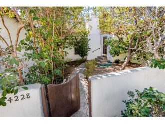 Los Feliz Fixer Homes For Sale-4228 Los Nietos Drive, Find a Los Feliz Real Estate Agent Glenn Shelhamer, Los Feliz Real Estate for sale, Shelhamer Group