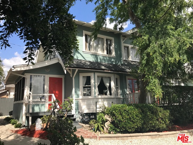 Income property for sale Highland Park-128 S AVENUE 63, Highland Park Homes For Sale in Los Angeles, Find a Highland Park Real Estate Agent Glenn Shelhamer