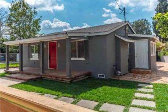 Eagle Rock Real Estate For Sale-4881 Ruth AVE, Eagle Rock Homes For Sale in Los Angeles, Find an Eagle Rock Real Estate Agent Glenn Shelhamer