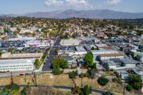 Income property for sale Highland Park-128 S AVENUE 63, Highland Park Homes For Sale in Los Angeles, Find a Highland Park Real Estate Agent Glenn Shelhamer