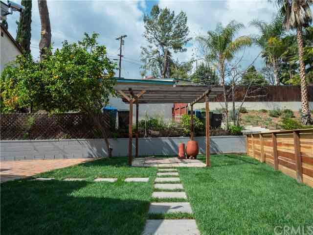 Eagle Rock Real Estate For Sale-4881 Ruth AVE, Eagle Rock Homes For Sale in Los Angeles, Find an Eagle Rock Real Estate Agent Glenn Shelhamer