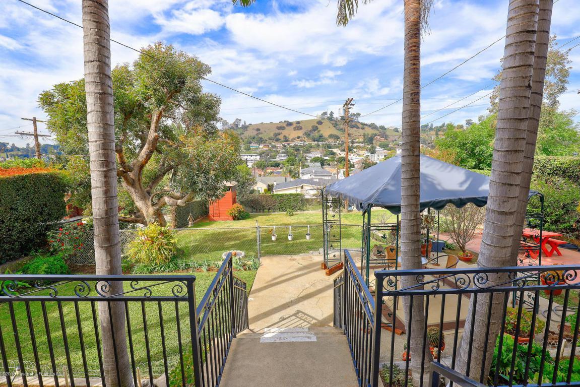 Glassell Park Homes For Sale-4267 West Ave 42, Glassell Park Homes For Sale in Los Angeles, Find a Glassell Park Real Estate Agent Glenn, Glenn Shelhamer