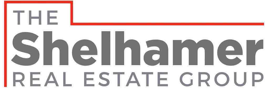 Why Do I Need A Real Estate Agent In Los Angeles, Glenn Shelhamer Listing Agent, Glenn Shelhamer Buyers Agent, Homes For Sale Los Angeles