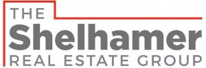 Highland Park real estate: What to Expect from Highland Park, Highland Park Listing Agent Glenn Shelhamer, Highland Park Homes For Sale, Shelhamer Group