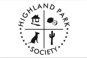Highland Park Society fights to save local animals, Highland Park Cactus and Succulent Society, Shelhamer Group Real Estate, RealPro Eastside Real Estate