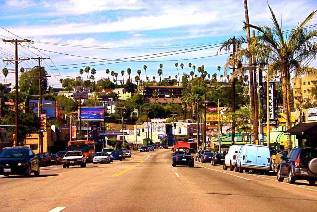 10 Things to Do in Silverlake California, Glenn Shelhamer is a Silverlake Listing Real Estate Agent, Silverlake Homes For Sale, Silverlake houses for sale